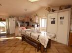Vente Maison 4 pièces 80m² Coux (07000) - Photo 5