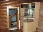 Vente Maison 4 pièces 100m² Viarmes - Photo 4