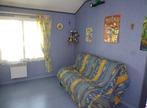 Vente Maison 6 pièces 720m² Juilly (77230) - Photo 5