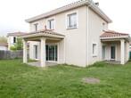 Location Maison 6 pièces 135m² Grézieu-la-Varenne (69290) - Photo 14