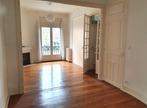 Location Appartement 4 pièces 9 170m² Vichy (03200) - Photo 2