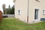 Location Maison 4 pièces 91m² Charvieu-Chavagneux (38230) - Photo 12
