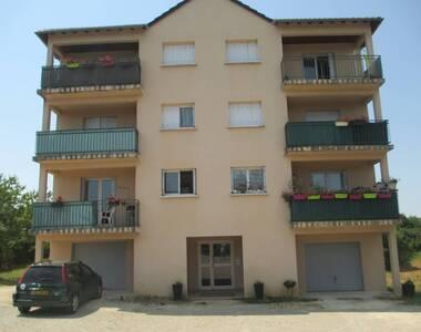 Location Appartement 3 pièces 65m² Cressensac (46600) - photo