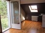 Vente Maison 4 pièces 75m² Saint-Marcel (36200) - Photo 5