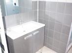 Location Appartement 3 pièces 52m² Lillebonne (76170) - Photo 3