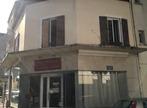 Vente Immeuble 7 pièces 118m² Vichy (03200) - Photo 8