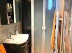 Location Appartement 3 pièces 78m² Chantilly (60500) - Photo 9