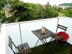Vente Appartement 5 pièces 80m² Oullins (69600) - Photo 3