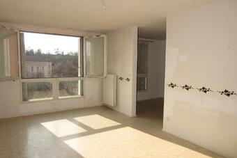 Vente Appartement 5 pièces 91m² Romans-sur-Isère (26100) - photo