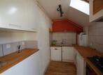 Vente Appartement 1 pièce 35m² Claix (38640) - Photo 6