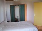 Vente Appartement 3 pièces 50m² Chamrousse (38410) - Photo 14