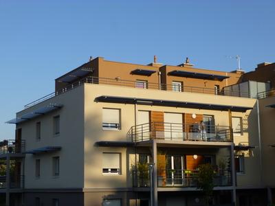 Location Appartement 4 pièces 83m² Lorette (42420) - Photo 12