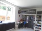 Vente Appartement 4 pièces 124m² Habère-Poche (74420) - Photo 14