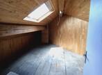 Vente Maison 4 pièces 90m² Thizy-les-Bourgs (69240) - Photo 5