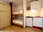 Vente Appartement 1 pièce 23m² Chamrousse (38410) - Photo 9