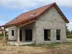 Vente Maison 5 pièces 126m² Virieu (38730) - Photo 2