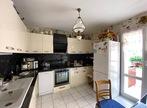 Sale Apartment 4 rooms 86m² Lure (70200) - Photo 3