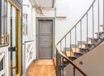 Vente Appartement 2 pièces 25m² Paris 06 (75006) - Photo 7