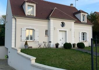 Vente Maison 6 pièces 174m² Noyon (60400) - Photo 1