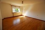 Location Appartement 3 pièces 86m² Gambsheim (67760) - Photo 7