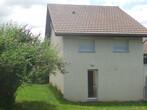 Vente Maison 6 pièces 120m² Saint-Martin-d'Uriage (38410) - Photo 8