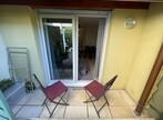 Vente Appartement 2 pièces 35m² Reignier-Esery (74930) - Photo 5