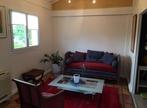 Sale House 7 rooms 220m² Saint-Ismier (38330) - Photo 27