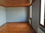 Vente Maison 4 pièces 96m² Viarmes (95270) - Photo 4