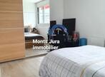 Location Appartement 3 pièces 56m² Divonne-les-Bains (01220) - Photo 6