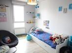 Vente Appartement 4 pièces 81m² Vif (38450) - Photo 6