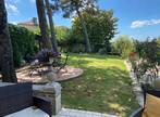 Vente Maison 6 pièces 170m² Montesquieu (47130) - Photo 27
