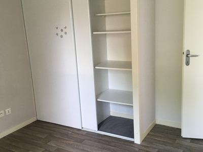 Location Appartement 2 pièces 40m² Dax (40100) - Photo 5