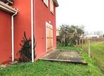 Sale House 4 rooms 80m² Seysses (31600) - Photo 9
