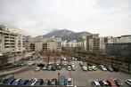 Vente Appartement 3 pièces 67m² Grenoble (38000) - Photo 8