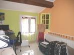 Vente Maison 6 pièces 115m² Pia (66380) - Photo 2