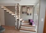 Vente Maison 6 pièces 230m² Luxeuil-les-Bains (70300) - Photo 7