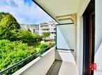 Vente Appartement 3 pièces 71m² Annemasse (74100) - Photo 14