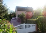 Sale House 6 rooms 140m² VY-LES-RUPT - Photo 2