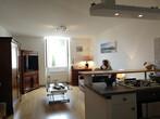 Vente Appartement 2 pièces 45m² Montélimar (26200) - Photo 4