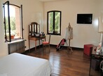 Sale House 6 rooms 400m² SAMATAN-LOMBEZ - Photo 13