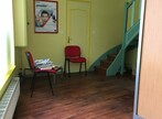 Sale Commercial premises 2 rooms 80m² Cayeux-sur-Mer (80410) - Photo 2