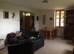 Renting House 4 rooms 150m² Lahas (32130) - Photo 3