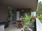 Vente Appartement 4 pièces 107m² Rives (38140) - Photo 11