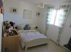 Vente Maison 5 pièces 121m² Pia (66380) - Photo 15