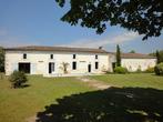 Vente Maison 450m² Saujon (17600) - Photo 11