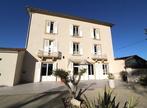 Vente Maison 10 pièces 320m² Romans-sur-Isère (26100) - Photo 2