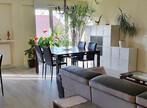 Vente Appartement 4 pièces 85m² Cran-Gevrier (74960) - Photo 1