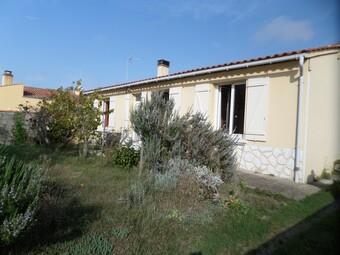 Vente Maison 3 pièces 77m² Olonne-sur-Mer (85340) - Photo 1