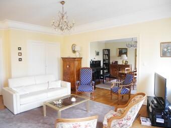 Vente Appartement 4 pièces 106m² Grenoble (38000) - photo 2