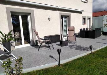 Vente Maison 7 pièces 1m² Lyon 01 (69001) - Photo 1